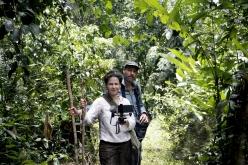 EstherP-SamuelS-The-Amazon-Changers-1-.jpg