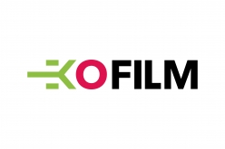 logo-ekofilm.jpg
