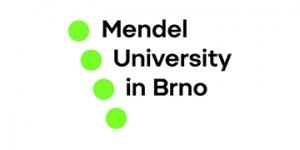 Mendelu