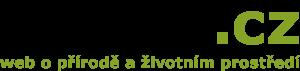 Ekolist.cz