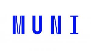 Magazín MUNI