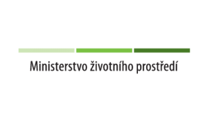 Ministry of the Environment of the Czech Republic