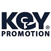 Key Promotion