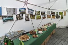 www.psphoto.cz-00556.jpg