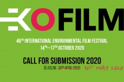 DL-Call-for-submissions-FINAL-2020.jpg