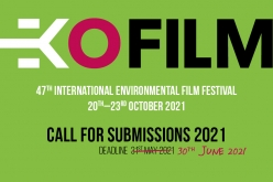DL-Call-for-submissions-FINAL-2021-2.jpg