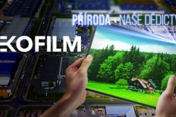 EKOFILM-2019-vizual-442x248-v1.jpg