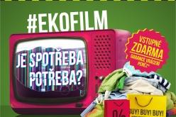 EKOFILM-2020-ig-1080x1080-v2.jpg