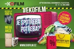 EKOFILM-2020-newsletter-600x421-v1-05.jpg