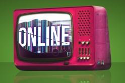 EKOFILM-2020-televize-ONLINE-fullHD-min.jpg