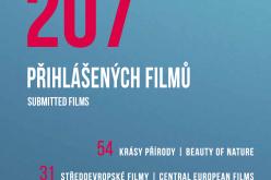EKOFILM-prihlasene-filmy-blue-01.png