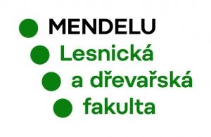 Mendelu LD